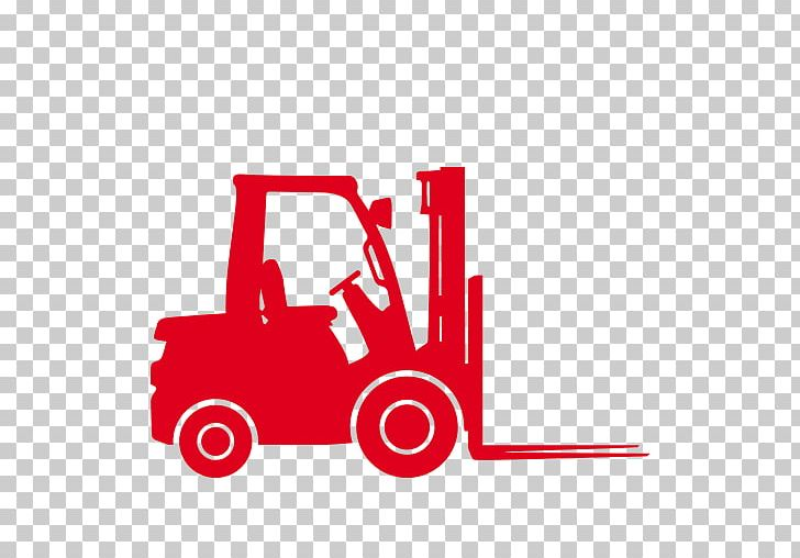 Forklift Reachtruck Logistics Pallet PNG, Clipart, Angle.