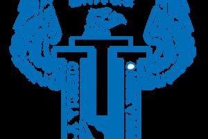 Unitec logo png 3 » PNG Image.