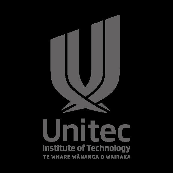 Unitec Institute of Technology.