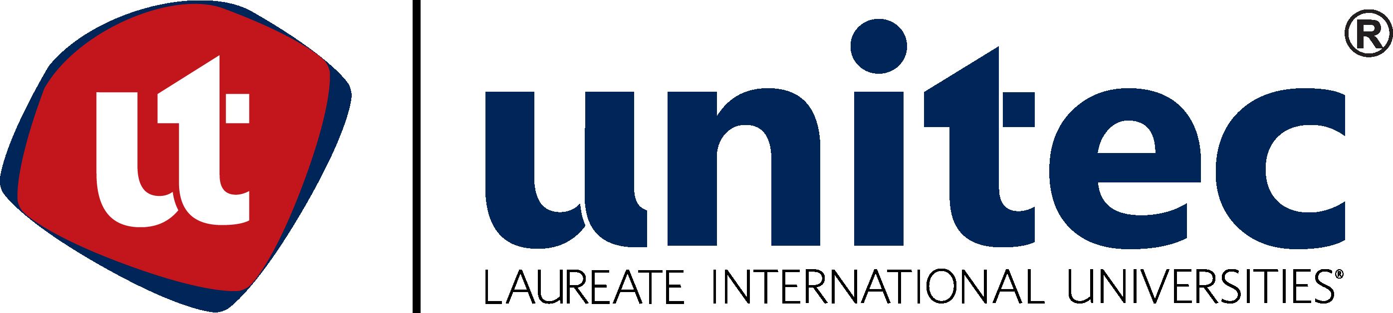 File:Logo UNITEC.png.
