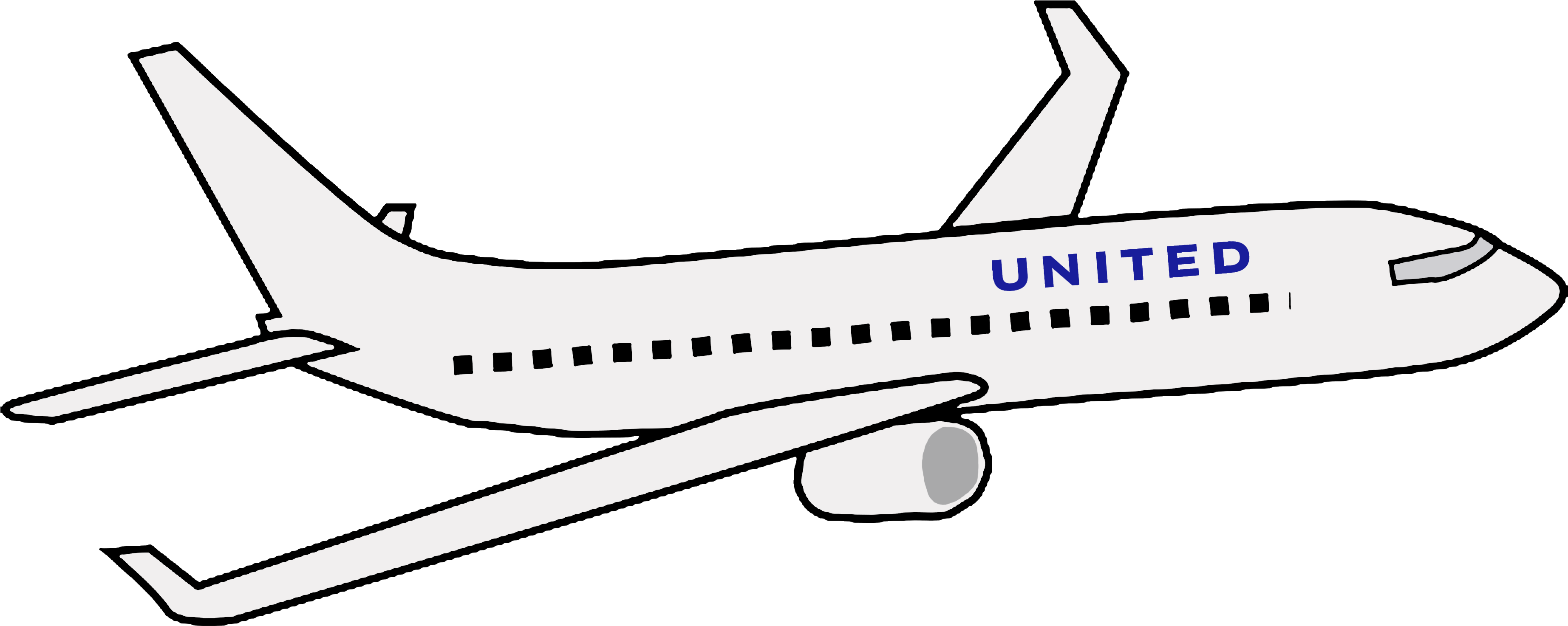 United Airlines Passenger Removal.