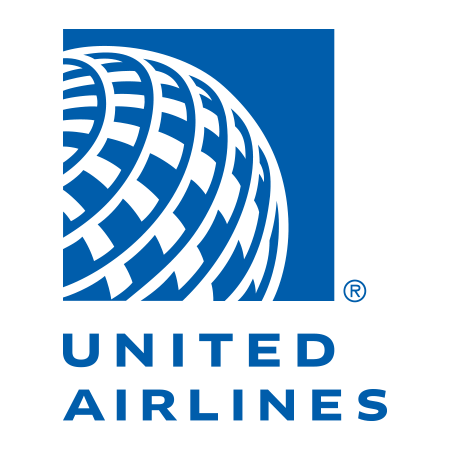 United Airlines Logo Png (104+ images in Collection) Page 1.
