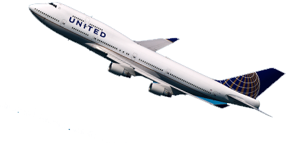 United Airlines Png (104+ images in Collection) Page 2.
