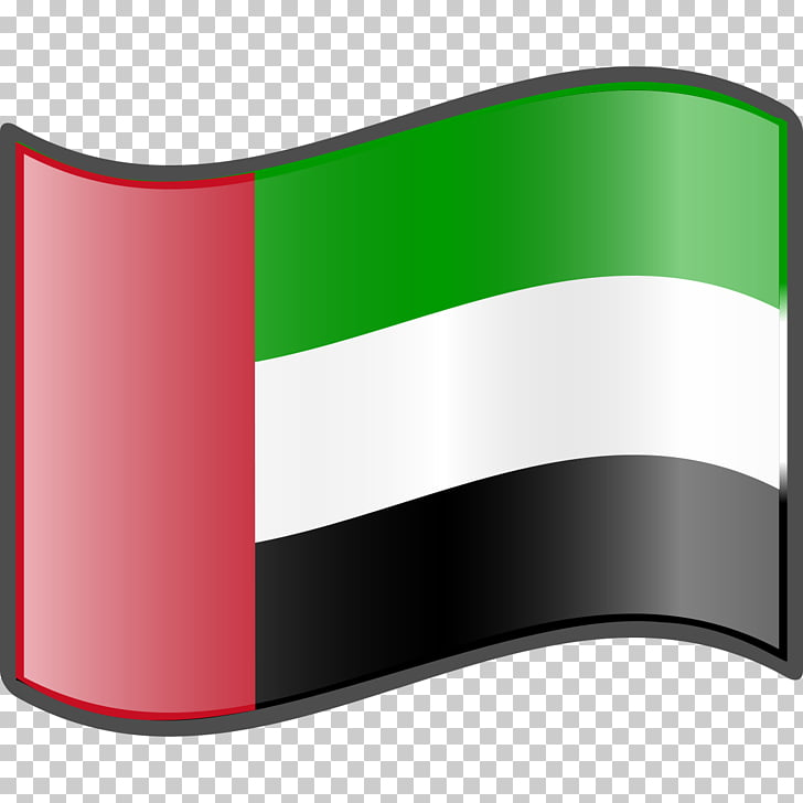 Flag of the United Arab Emirates Flag Day , uae flag PNG.