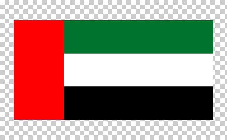 Flag of the United Arab Emirates Flag Day Flag of Japan, uae.
