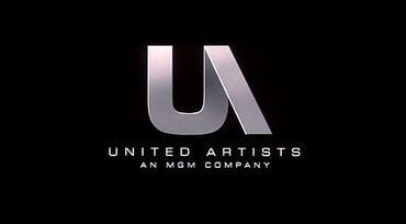 United Artists.