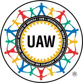 United Auto Workers Branch Joins Boycott of Israel.