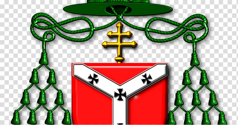 Diocese Cardinal Archbishop Catholicism, Gracewestminster.