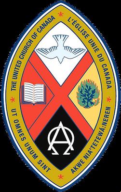 United Church of Canada.