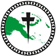 Cross of St. James.