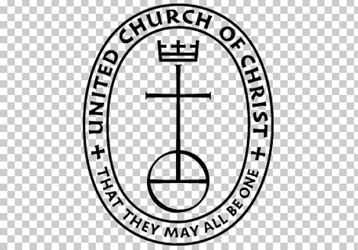 United Church Of Christ United Church Of Canada Christian.