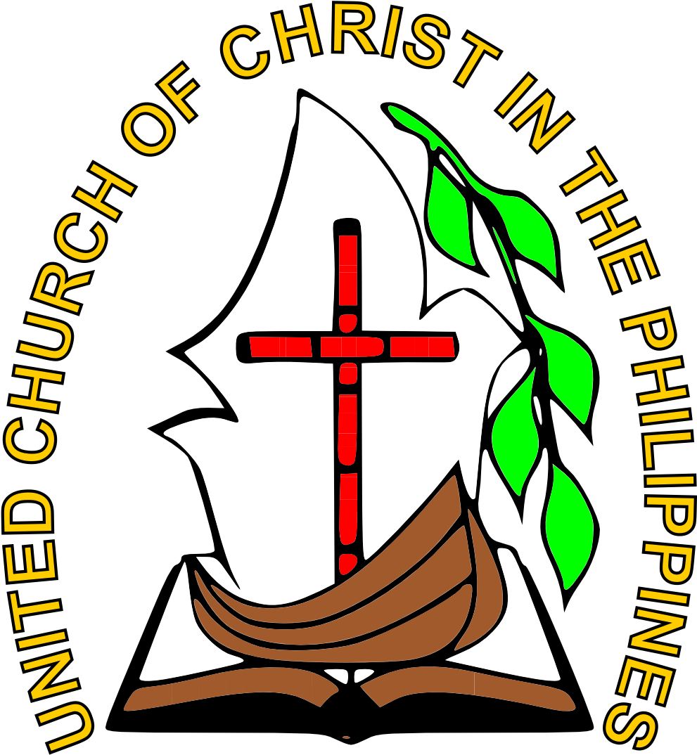 Uccp Logo Small.