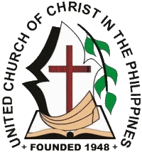 United Church of Christ in the Philippines.