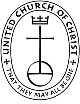 United Church Of Christ Area png download.