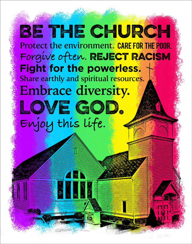 CONGREGATIONAL UNITED CHURCH OF CHRIST.