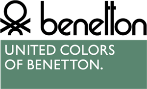 Search: benetton Logo Vectors Free Download.