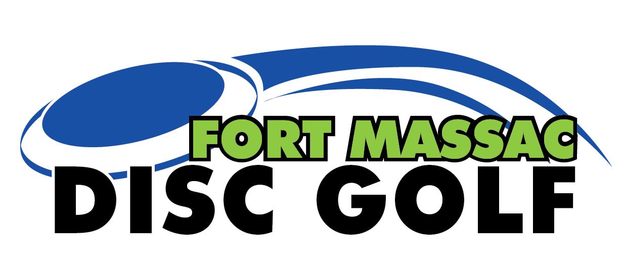 Disc Golf United (DGU).