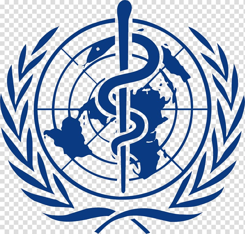 World Health Organization United Nations Global health.