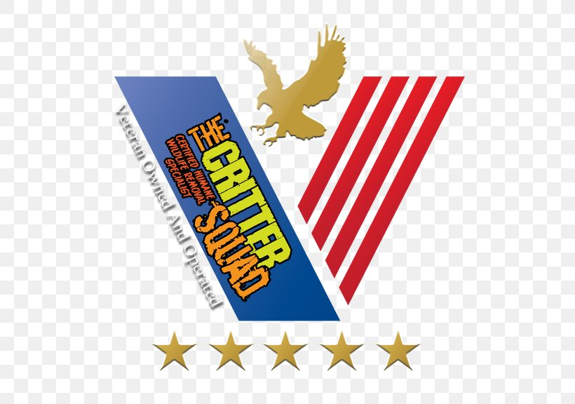 United States Of America Veterans Day Logo Clip Art, PNG.