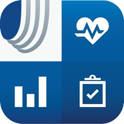 Health4Me by United HealthCare Services, Inc..