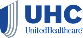 ACEC Life Health Trust United Healthcare for Engineers.