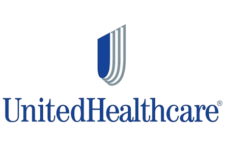 2019 Aetna vs. United Healthcare Medicare Plans.
