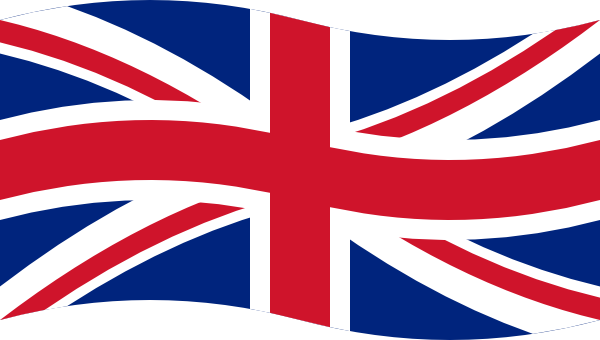 United Kingdom Clip Art at Clker.com.