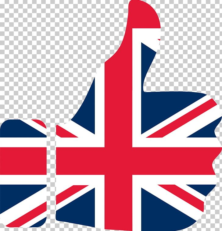 Flag Of Great Britain Flag Of The United Kingdom PNG.