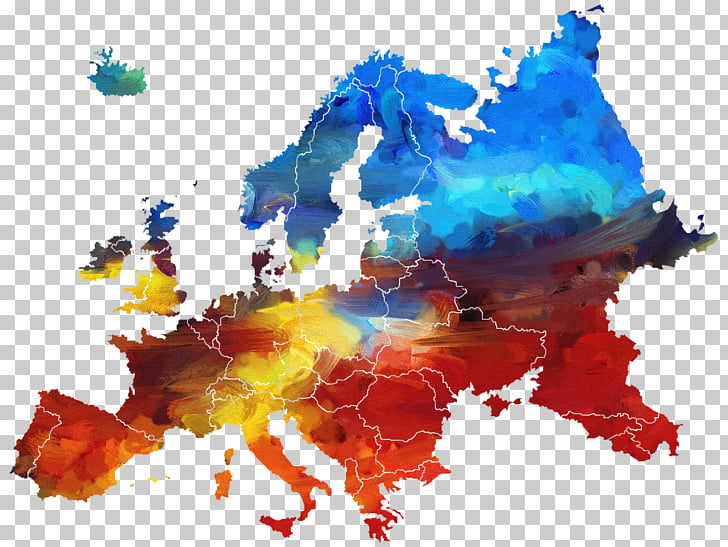 United Kingdom Map Globe, europe PNG clipart.