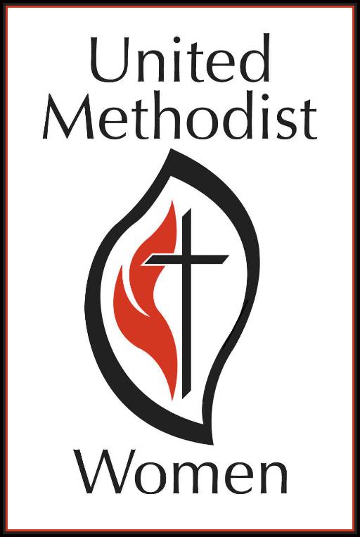 United Methodist Women « Montrose Zion UMC.