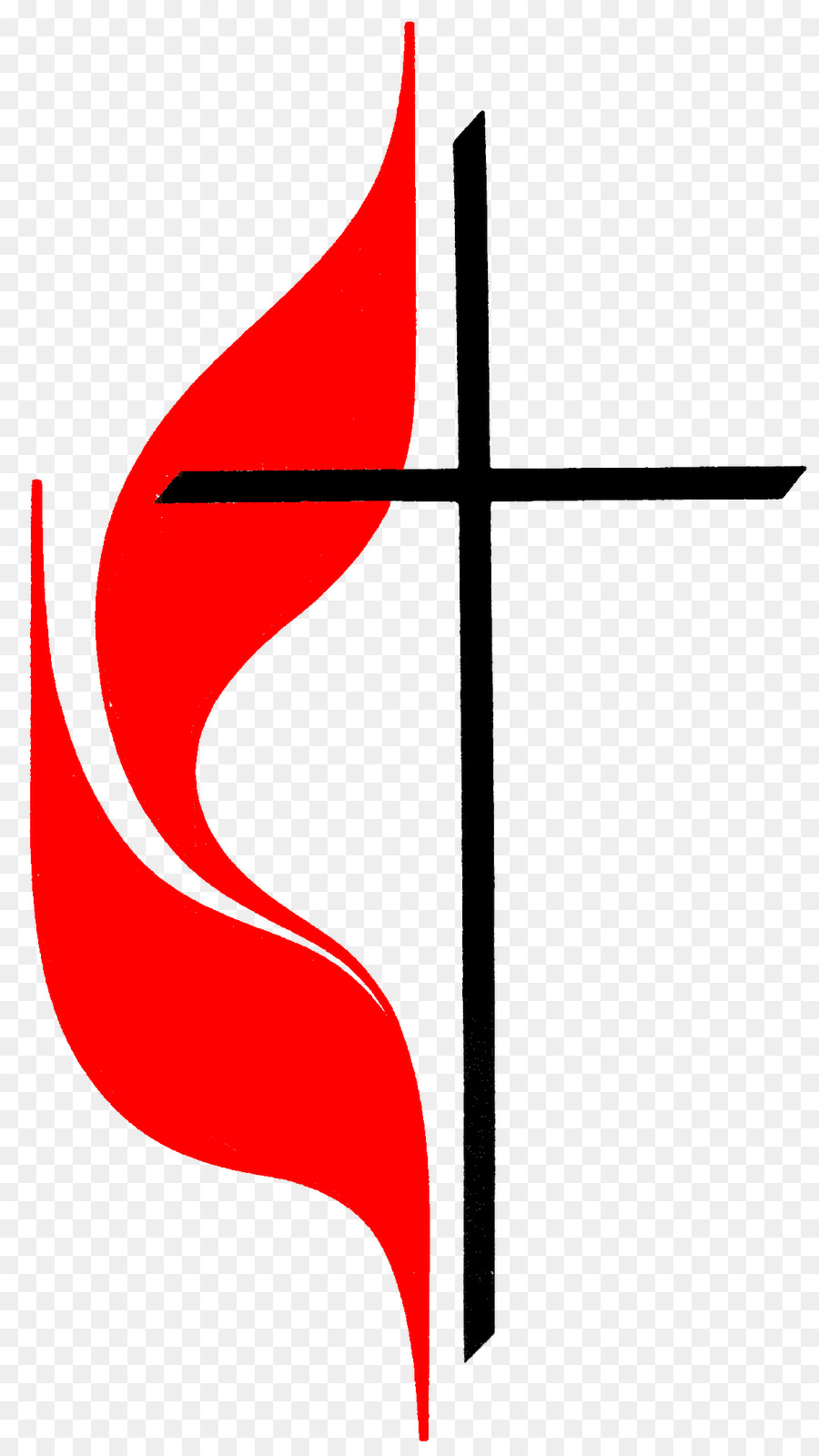 Red Cross Background png download.