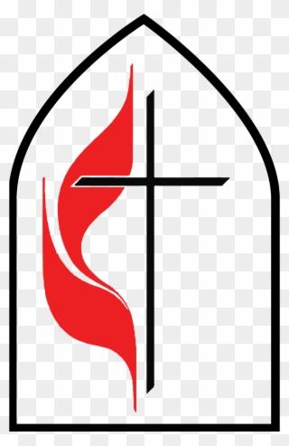 Free PNG Methodist Church Clip Art Download.