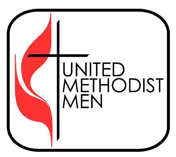 United Methodist Men Breakfast — First United Methodist.