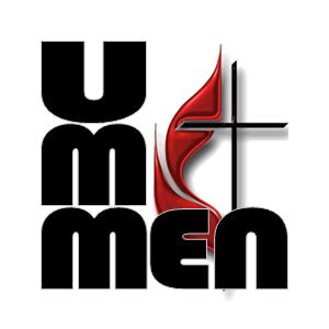 United Methodist Men.