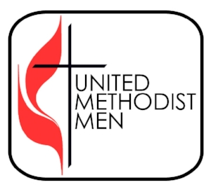 United Methodist Men — First United Methodist Church of.