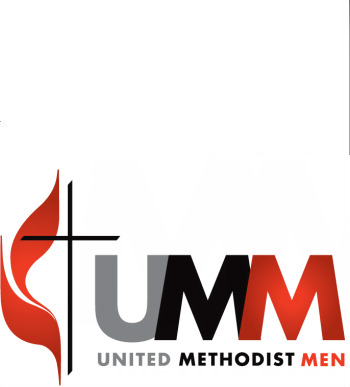 Faith United Methodist Church / Ministries / United.