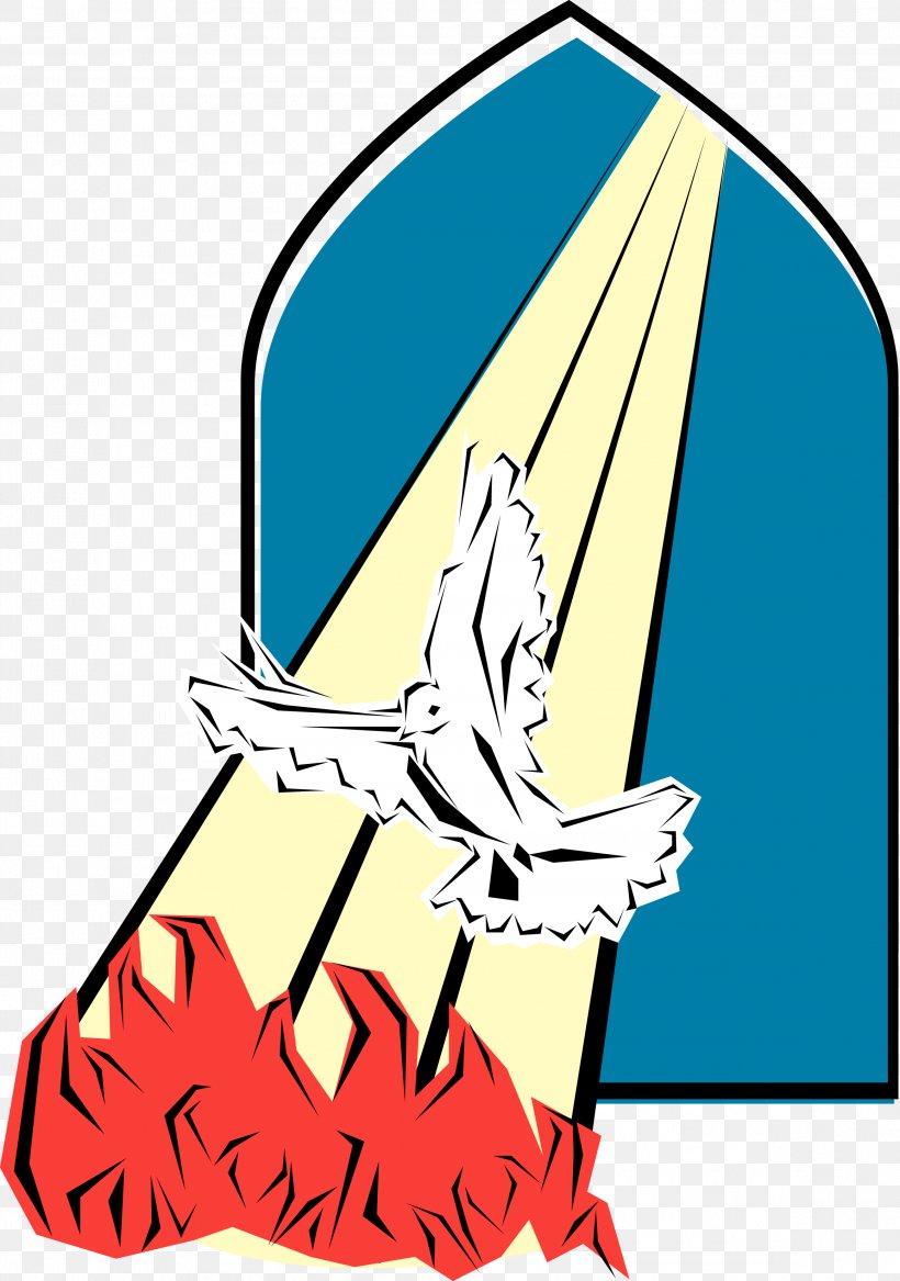 Pentecost Holy Spirit Clip Art, PNG, 2317x3300px, Pentecost.