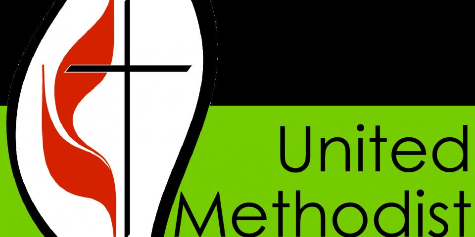 Umw Logo Square 01.