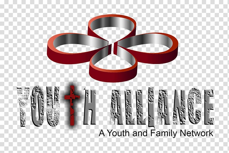 Youth ministry Logo Bollywood Brand, Youth Fellowship.