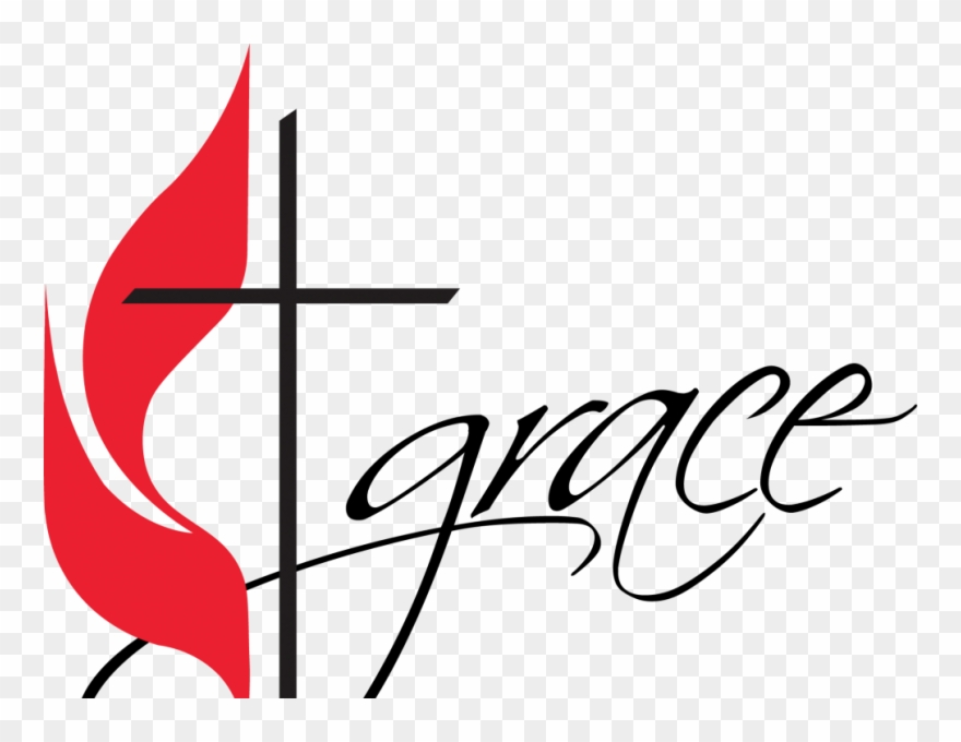 Grace United Methodist Seeking Youth Pastor.