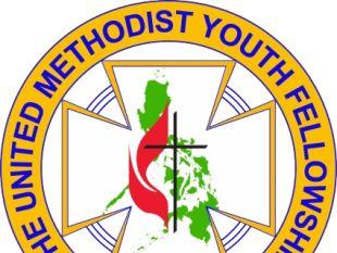 Art Unit logo.