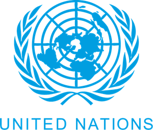 United Nations Logo Vector (.PDF) Free Download.