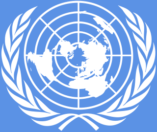 File:Logo of the United Nations.png.