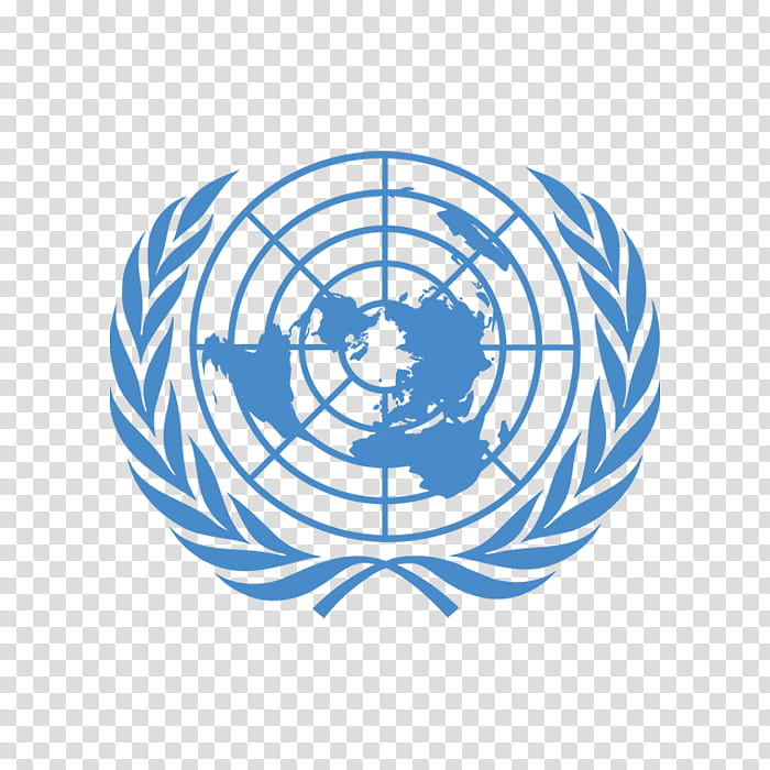 Flag, United Nations, Flag Of The United Nations, Model.