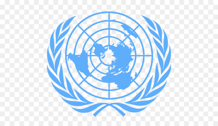 United Nations Logo Png (106+ images in Collection) Page 1.