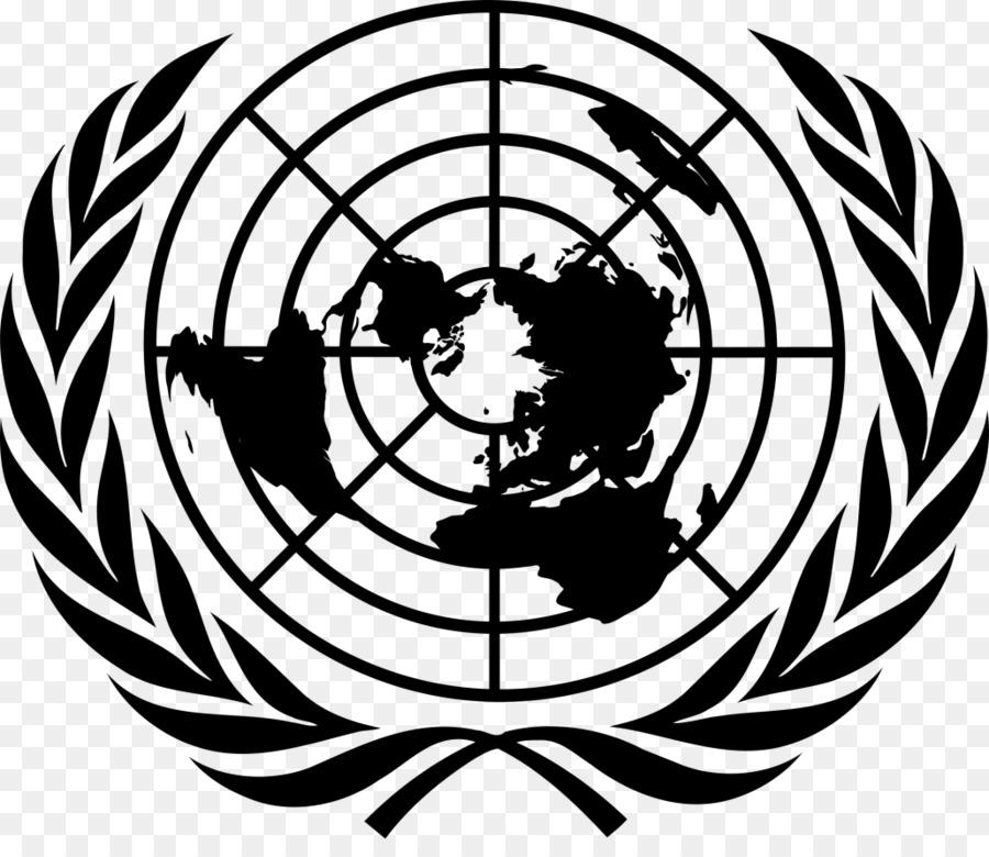 World Bank Logo png download.