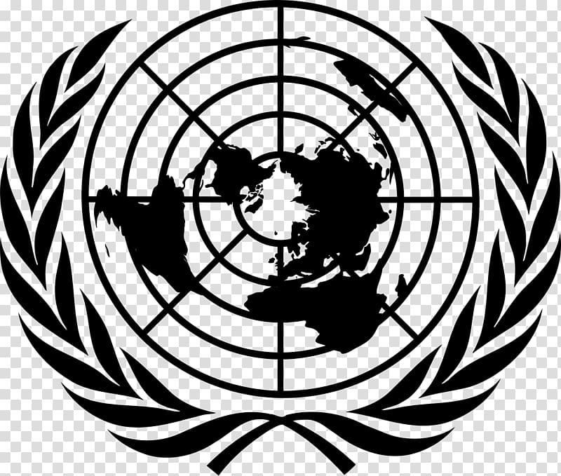 Flag of the United Nations Logo United Nations Development.