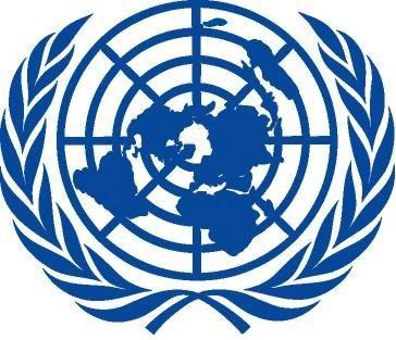 Malum Nalu: United Nations supports survivors of mv Rabaul.