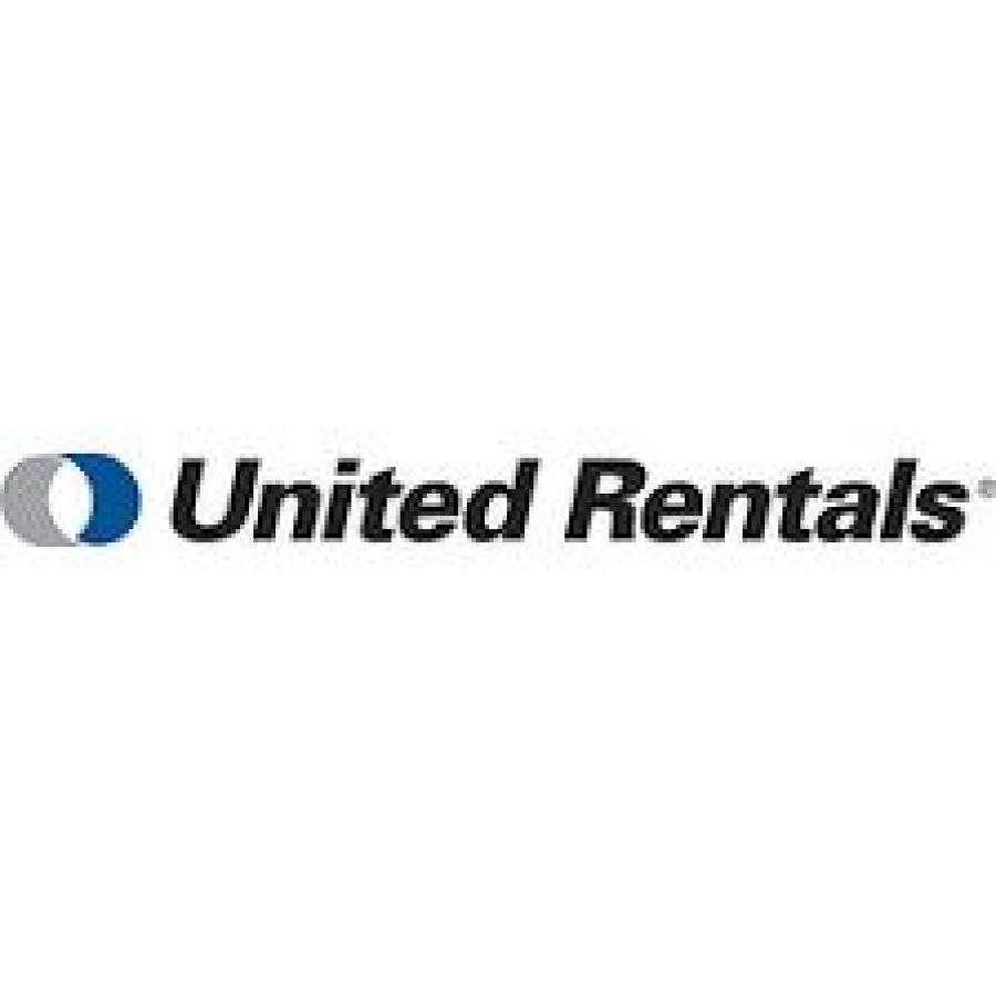 United Rentals Completes Acquisition of BlueLine, Updates.