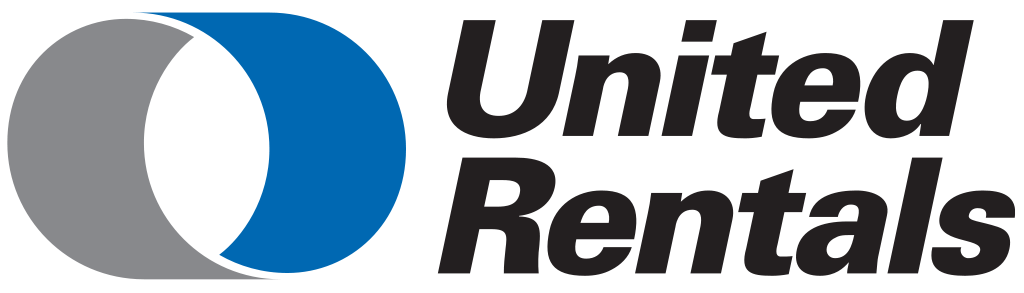 File:United Rentals Logo.svg.